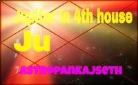 wpid-picsart_10-15-04.54.16.png