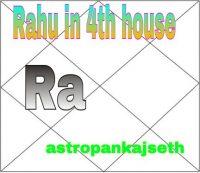 wpid-picsart_10-15-05154967669..jpg